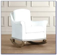 rocking nursing chair nursery rocking chairs modern nursing