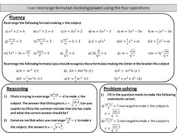joy u0027s maths mastery teaching resources tes
