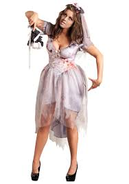 Halloween Costumes Size Cheap Size Zombie Dress Formal Dresses