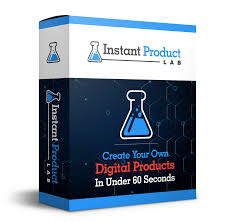 instant product lab review in detail you must see it now