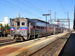 jersey mike s rail adventures 10 11 24 photos a septa thanksgiving