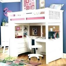 bureau d ado lit mezzanine bureau enfant lit mezzanine ado bureau lit mezzanine