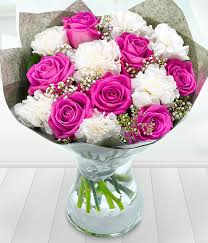 flower delivery uk dazzling flowers delivered great value from 8 99