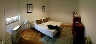 chambre d hotes lisbonne chambres d hotes lisbonne 71 castilho guest house b b lisbonne