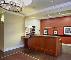 hampton inn by hilton west palm beach central airport 2017 room