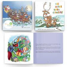 the best places to make personalized children s books