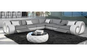 sofa l form uncategorized schönes l form mit modern big sofa l form