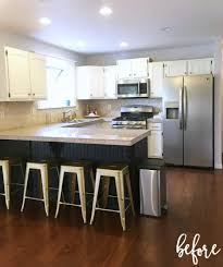 small kitchen design gallery kitchen cabinets pictures home depot kitchen remodel images small