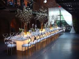 Inexpensive Wedding Venues In Ny I Do Weddings Nyc Affordable New York City Wedding Venues Resources