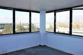 location bureaux aix en provence location bureaux aix en provence 13100 287m2 id 316602