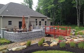 what do landscapers do full service landscaping services landscapers in cleveland