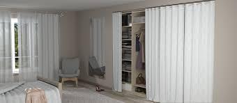rideau placard chambre cacher le désordre à moindre frais 4murs