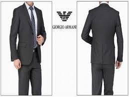 costume homme mariage armani armani pret costume col mao pour mariage costumes homme bleu et