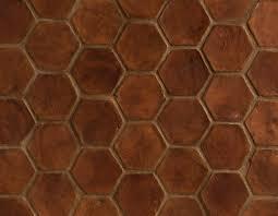 spanish floor terracotta full circle design studio