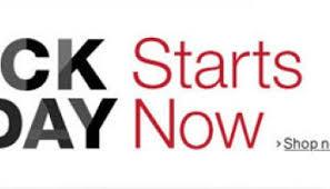dewalt black friday deals deals dewalt cordless drill for 56 porter cable oscillating