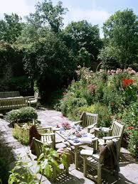 73 best garden sitting areas images on pinterest gardens
