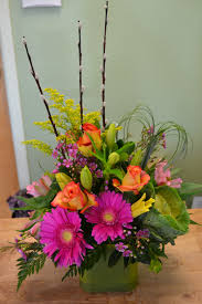burlington florist of the show in burlington vt the bloomin dragonfly florist