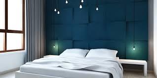 wohnideen schlafzimmer trkis wohnideen schlafzimmer visuelle hilfe auf kreative und