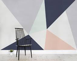 Bedroom Walls 25 Best Bedroom Wall Designs Ideas On Pinterest Wall Painting