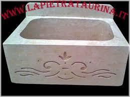 lavelli esterno lavelli in pietra lavelli da incasso lavabo per esterno lavabi