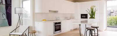 San Jose Kitchen Cabinet by Kitchen Remodel Design Studio Cabinets U0026 Beyond