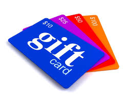 gift card reward apps musely