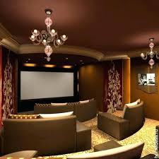 Theatre Room Decor Theatre Room Decorating Ideas Theater Room Ideas Best Small Home