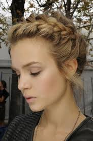 29 best fabulous hair images on pinterest hairstyles braids and