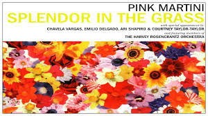 pink martini ari shapiro pink martini splendor in the grass fullalbum hd youtube