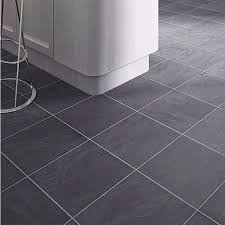 Black And White Laminate Flooring Tile Effect Laminate Flooring For Bathrooms Loccie Better Homes
