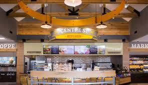Kitchen Stores Insight Global Convenience Store Focus