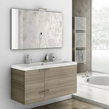 47 inch bathroom vanity set acf ans08 thebathoutlet