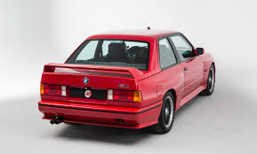 Bmw M3 1989 - bmw m3 2 3 1989 auto images and specification