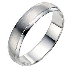palladium ring how to a fantastic mens palladium wedding rings with