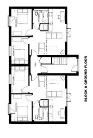 ground floor plan 2 bedroom ground floor plan buybrinkhomes