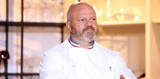 chef de cuisine philippe etchebest philippe etchebest alchetron the free social encyclopedia