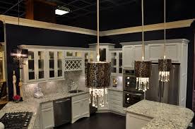 kraftmaid dove white cabinets cambria praa sands countertops and