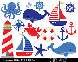 nautical house cliparts free download clip art free clip art