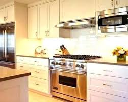 over the range microwave cabinet ideas over the range cabinet cabinet over stove cool over stove vent best