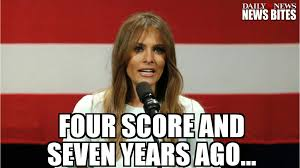 Best Memes On The Internet - here are the funniest melania trump memes the internet has to