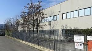 cerco capannone in vendita vendita capannoni industriali bologna cerco capannone industriale