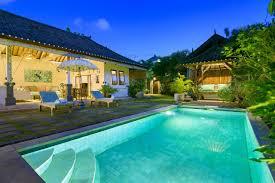 villa te kawau seminyak indonesia booking com