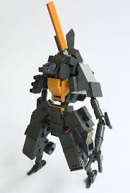 lego army jet 1500 best lego mocs images on pinterest legos lego stuff and
