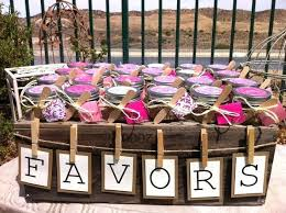 inexpensive baby shower favors cheap baby shower favors diy baby shower gift ideas