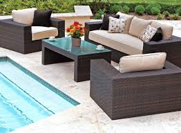 chair king outdoor furniture outdoor resin patio furniture how to
