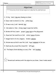 english for grade 3 google search articles pinterest