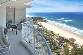 burleigh heads real estate for sale allhomes