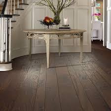 Shaw Engineered Hardwood Flooring Shaw Scraped Hardwood Flooring Indoor Hardwoods Design