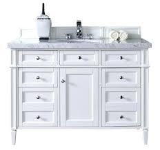bathroom vanity no sink bathroom vanity no sink bathroom vanity sinks costco easywash club