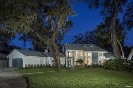 winter park real estate and homes for sale christie u0027s